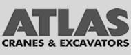 hersteller_atlas_cranes_logo.jpg